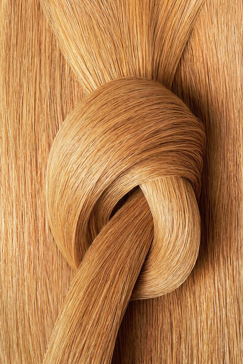 Verlocke Hair0107_V1s.jpg