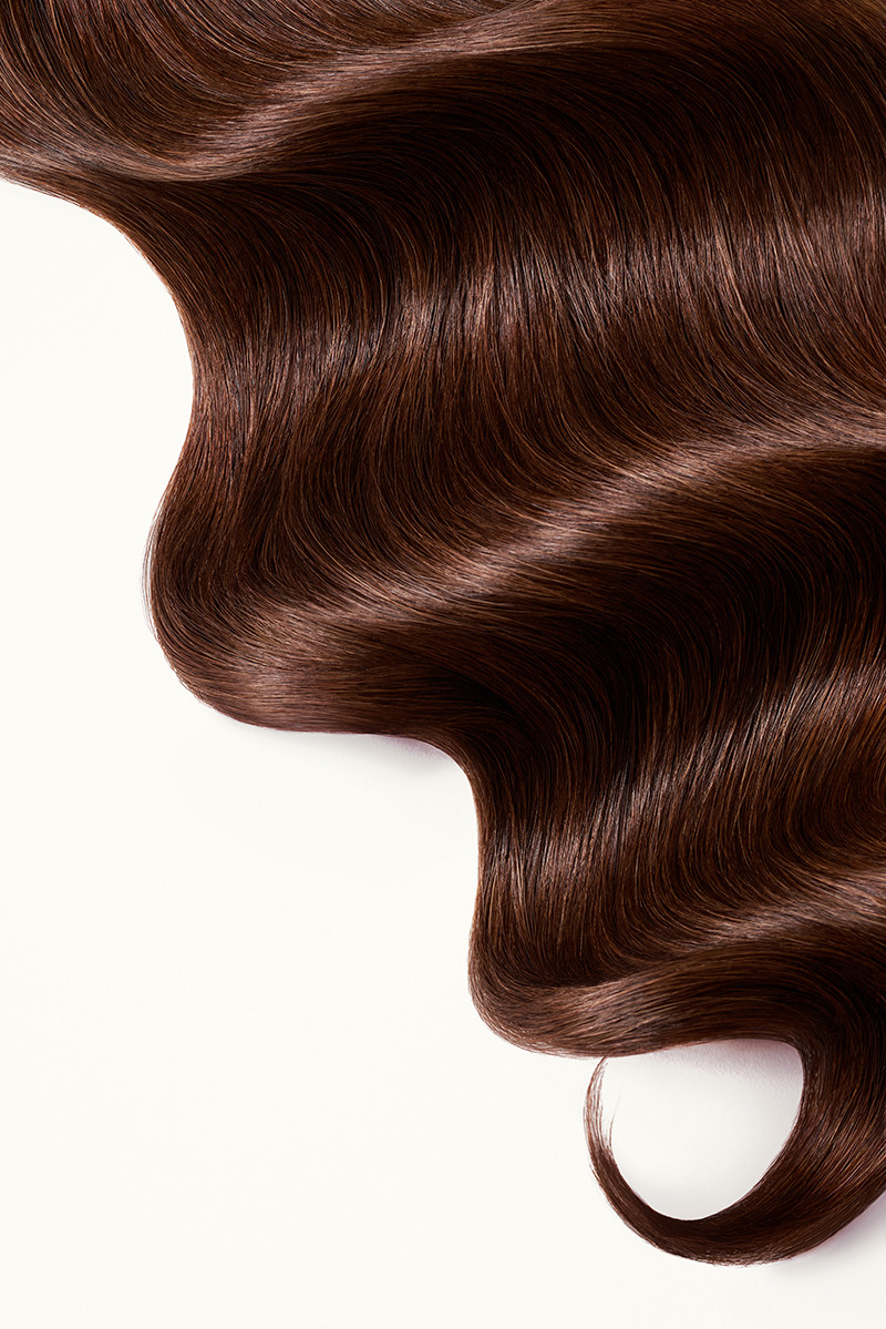 Verlocke Hair0129_V1s.jpg