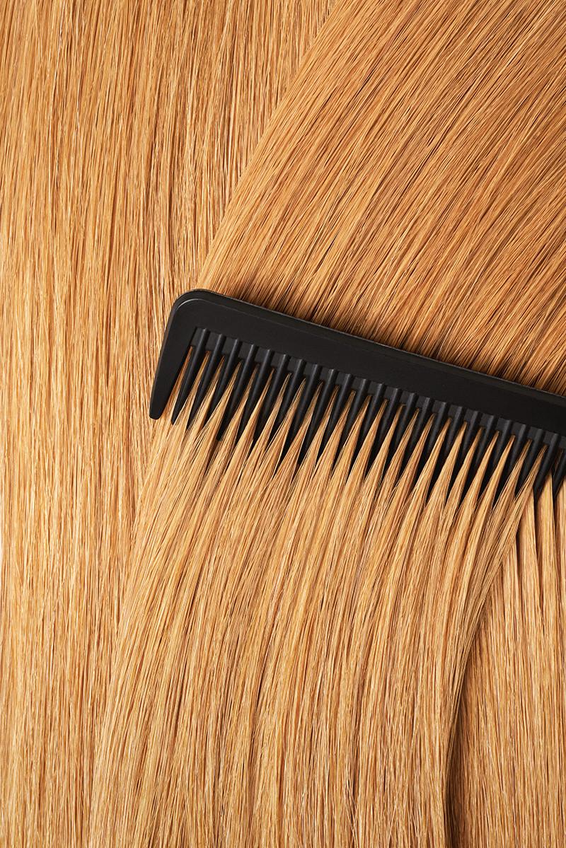 Verlocke Hair0090_V1s.jpg