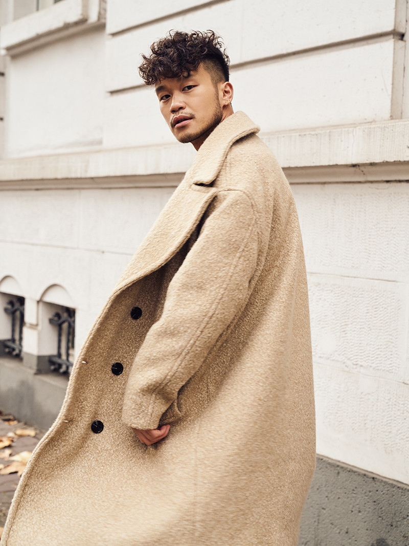 scotchsoda-editorial-fashionphotography-