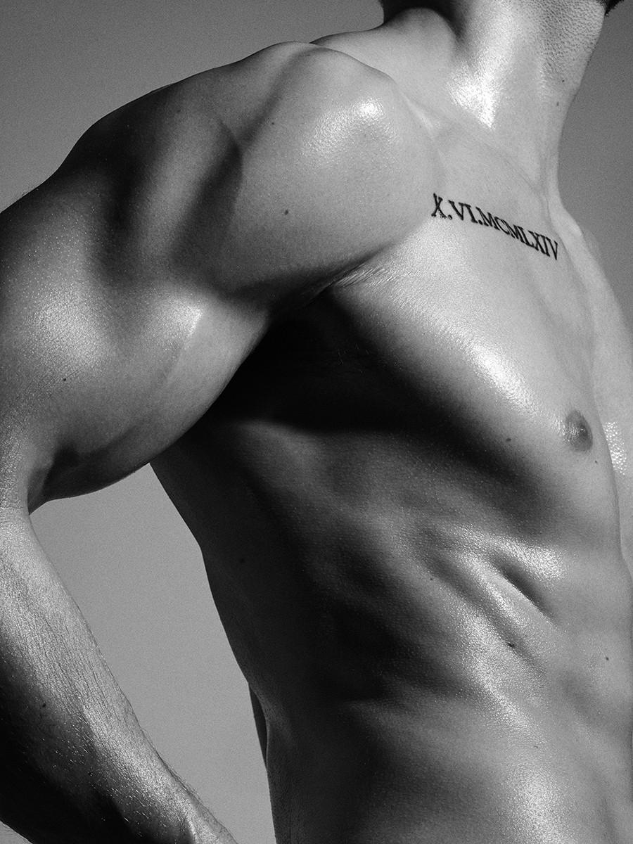 Body Parts-beauty-body-frankfurt-wiesbad