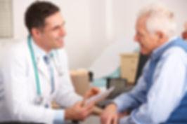 επείγοντα, γιατρός στο σπίτι 24 ώρες