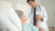 φροντίδα ηλικιωμένων (2).png