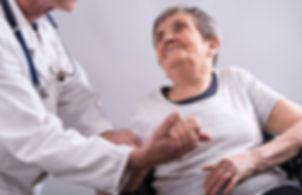 φροντίδα ηλικιωμένων (2).jpg