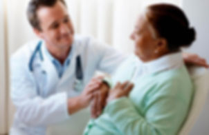 φροντίδα ηλικιωμένων (1).jpg