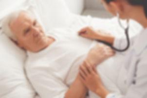 ΕΠΕΙΓΟΝΤΑ Γιατρός στο σπίτι 24 ώρες όλες οι Ιατρικές και Νοσηλευτικές υπηρεσίες