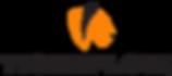 tigerflow-logo-2018-v2.png