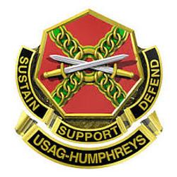 humphreys logo.jpg