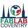 fablab logo.png