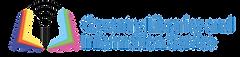 New Cov Library Logo transparent backgro