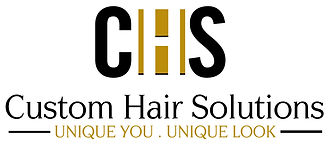 white CHS logo 2.jpg