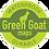 Thumbnail: Green Goat Maps