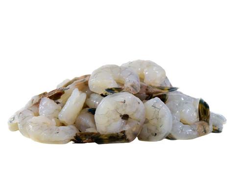 Shrimp_CleanedShrimp_zps63630077_large