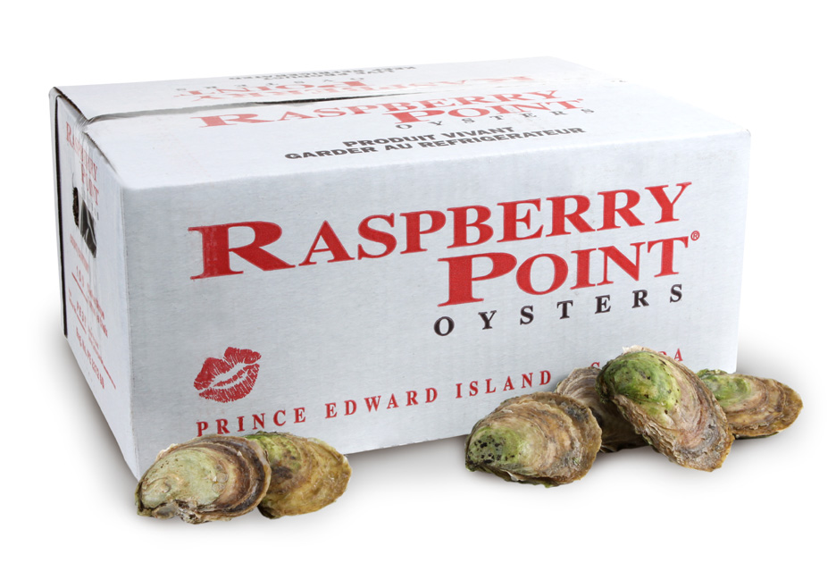huitres-raspberry-point