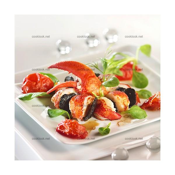 ronde-de-homard-et-truffes-aux-tomates-confites-