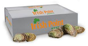 huitres-irish-point