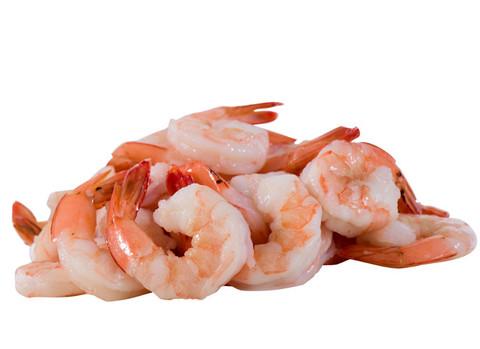 Shrimp_CookedShrimp_zps0d37aee5_large