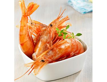 crevettes-argentine