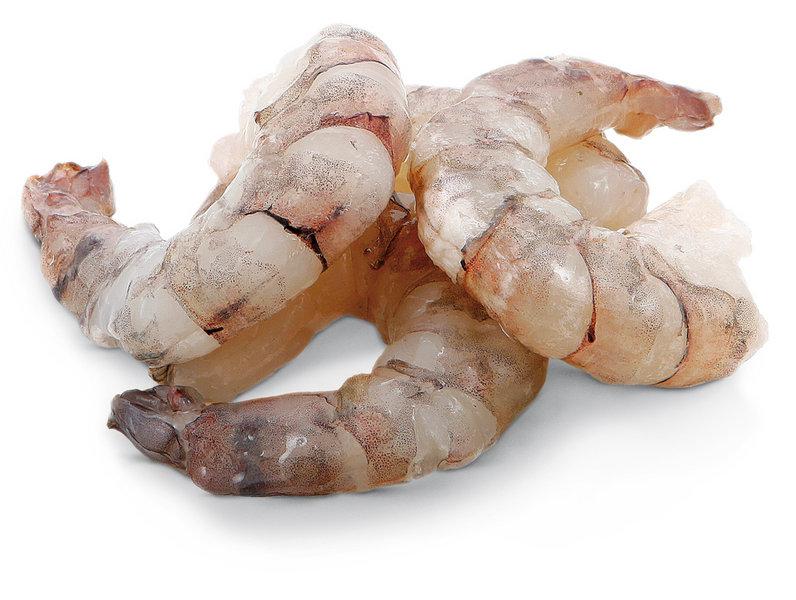 crevettes-black-tiger
