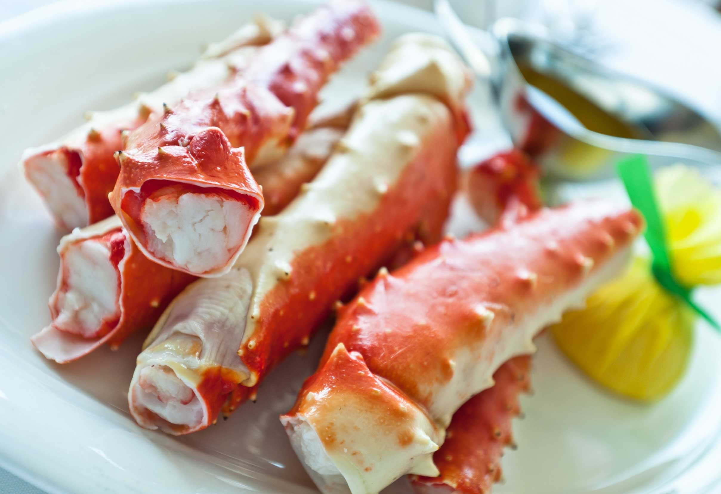 crab_des_neiges-king-crab