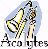 acolyte graphic_0.png