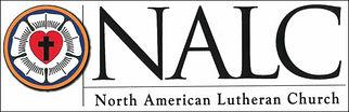nalc-logo.jpg