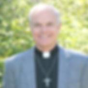 White-Pastor Bill.jpg