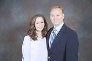 Davis-Craig&Victoria.jpg