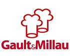 gault-millau.png