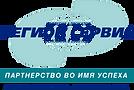 логотип РС серый фон.png