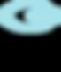 STT_Logo_RGB_Page-1.png