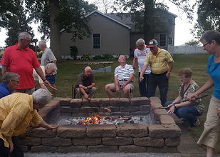 Social at Joe and Barb's 2019.jpg
