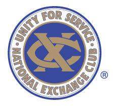 Exchange-Emblem-full-color_1.jpg