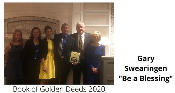 Bk of Golden Deeds 2020.jpg