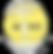 logo May.png