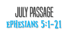 July passage.png