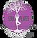 Soul Pilates logo August.png