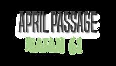 April passage.png