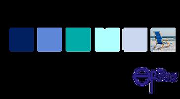 Basic ad logo.png
