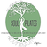 Logo December.png