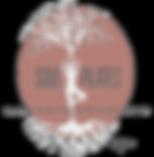 logo november.png