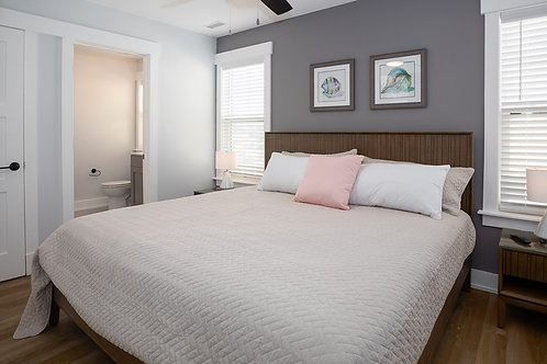 #11 Level 2 King Master Suite