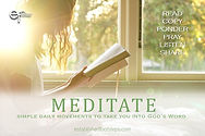 Meditate Logo option 3 edited.jpg