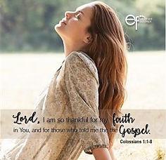 Week 1 the gospel.jpg