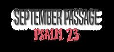 September passage.png