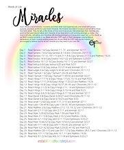 Miracles wider jpg.jpg