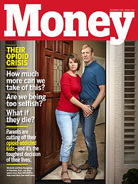 Money Magazine Cover.jpg