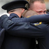 First-Responders-and-PTSD-850x400.jpg
