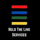 HTL services.jpg