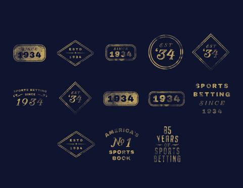 badges-01-01.jpg